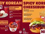promo-wendys-korean-spicy.jpg
