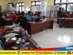 proses-rapat-pleno-terbuka-pilkada-serentak-2018-di-tingkat-kecamatan-muaradua_20180629_162250.jpg