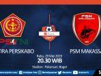 ps-tira-vs-psm-makassar.jpg