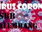 psbb-palembang-akibat-pandemi-virus-corona.jpg