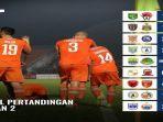 psis-semarang-vs-persija-jakarta-liga-1-2019.jpg