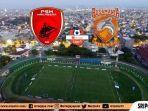 psm-makassar-vs-borneo-fc-di-stadion-andi-mattalatta-mattoanging.jpg