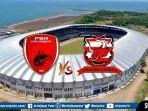 psm-makassar-vs-madura-united-stadion-barombong-makassar.jpg