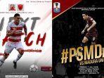 psm-vsmadura-united.jpg