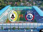 pss-sleman-vs-arema-fc-stadion-maguwoharjo-sleman.jpg