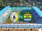 pss-sleman-vs-persib-bandung-di-stadion-maguwoharjo1.jpg