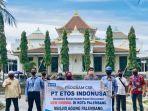 pt-etos-indonusa-sebagai-salah-satu-perusahaan-pengendalian-hama.jpg
