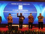 pt-pupuk-sriwidjaja-palembang-pusri-borong-top-digital-awards-2020.jpg
