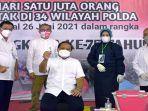 pt-pusri-palembang-melaksanakan-vaksinasi-serentak.jpg
