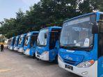 pt-sp2j-menerima-bantuan-bus-trans-musi.jpg