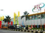ptc-mall_20180623_111206.jpg