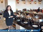 public-relation-hotel-santika-radial-palembang-siti-dewinta-anggraini.jpg