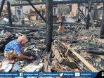 puing-kebakaran-di-kelurahan-1-ulu-palembang.jpg