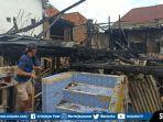 puing-kebakaran-di-kelurahan-karang-anyar-kecamatan-gandus-palembang.jpg