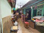 puluhan-rumah-warga-di-bantalan-sungai-mesat-dalam-wilayah-kota-lubuk-linggau-banjir.jpg