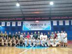 pusri-basketball-cup.jpg