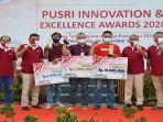 pusri-innovation-and-excellence-award.jpg