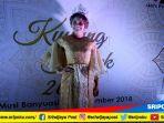 puteri-indonesia-2017-bunga-jelitha-pada-saat-menjadi-dewan-juri-kuyung-kupek-muba_20181106_104344.jpg