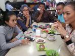 puteri-indonesia_20170209_201122.jpg