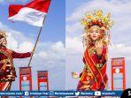puteri-remaja-indonesia-sumsel-2020.jpg