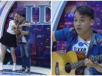 putra-musisi-legendaris-areng-widodo-ikut-audisi-indonesian-idol-bcl-kagum-hingga-duet-bareng.jpg