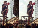 qusoi-sh-capo-tifoso-ultras-palembang.jpg