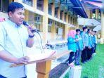 rahmat-farizal_20170105_172036.jpg