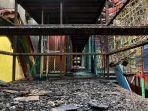 rainbow-funhouse-salah-satu-taman-bermain-di-britania-raya-yang-ditutup-pada-2017.jpg