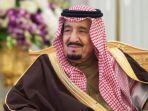 raja-arab-saudi-salman-bin-abdul-aziz_20170301_113218.jpg
