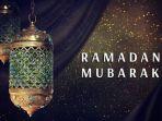 ramadan-2018-niat-puasa_20180508_121936.jpg