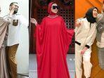 ramadan-tiba-10-brand-busana-muslim-ini-ternyata-milik-selebriti-kenamaan-no-6-artis-sensasional.jpg