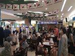 ramadhan-culinary-market_20180522_212738.jpg
