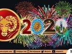 ramalan-bintang-aries-tahun-2020.jpg