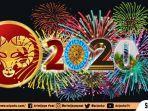 ramalan-bintang-capricorn-tahun-2020.jpg