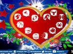 ramalan-bintang-cinta1.jpg
