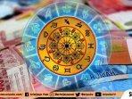 ramalan-bintang-keuangan1-ramalan-bintang-keuangan.jpg