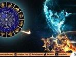 ramalan-bintang-ramalan-zodiak.jpg
