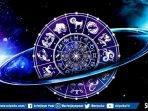 ramalan-bintang3.jpg