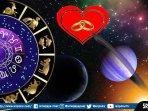 ramalan-zodiak2-ramalan-zodiak1-ramalan-zodiak.jpg