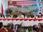 rapat-koordinasi-bupati-dan-pembinaan-kader-pkk-kecamatan-talang-kelapa.jpg
