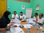 rapat-koordinasi-dengan-baznas-provinsi-sumatera-selatan.jpg