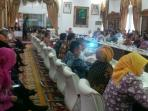 rapat-pembentukan-komisariat-wilayah-komwil-forum-sekretaris-daerah_20161111_142739.jpg