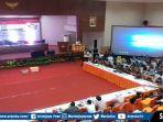 rapat-pleno-terbuka-rekapitulasi-suara-di-kpu-sumsel-pemilu-2019.jpg