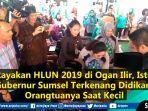 rayakan-hlun-2019-di-ogan-ilir.jpg