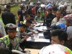 razia-kendaraan-bermotor-di-palembang_20151104_172203.jpg