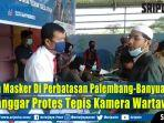 razia-masker-di-perbatasan-palembang-banyuasin.jpg