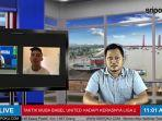 redaktur-olahraga-hu-sriwijaya-post-hendra-kusuma-dan-manajer-muba-babel-united-achmad-haris.jpg