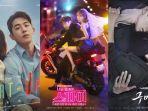 rekomendasi-drama-korea-yang-akan-tayang-bulan-oktober.jpg