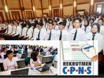 rekrutmen-cpns-2018-ditunggu-masyarakat-bkn-gelar-rakornas-bahas-hal-penting-ini_20180705_102213.jpg