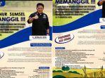 rekrutmen-pendamping-peningkatan-ekonomi-pertanian-provinsi-sumatera-selatan-agustus-tahun-2021.jpg